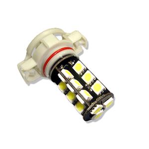Лампа светодиодная противотуманная 5202 (H16) 44 1210SMD